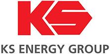 KS Energy Group