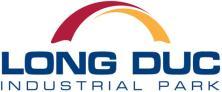 Long Duc Industral Park